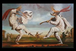 Commedia musica 2 danse-10-copie-300x200