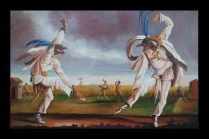 Commedia Musica 1 danse-121-300x200