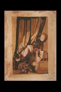 Equilibriste musica   equilibriste-papier-7-200x300