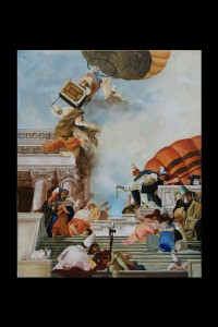 Commedia Ballon 2 renaissance-1-200x300